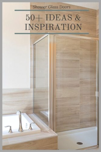 glass-shower-doors-ideas-1