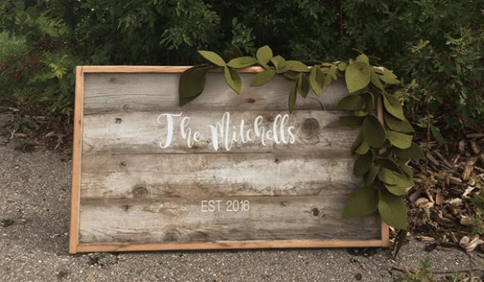 wood-wedding-sign-w