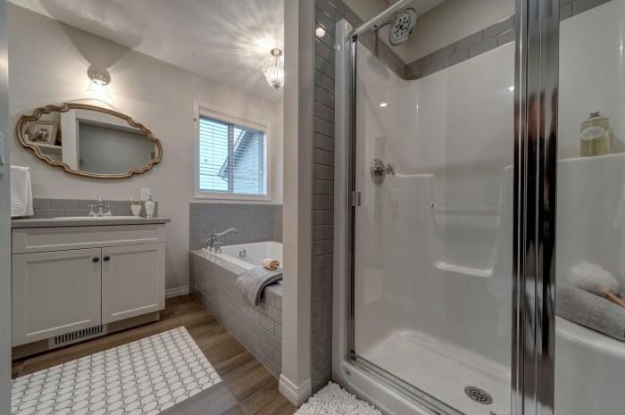 silver-shower-frame