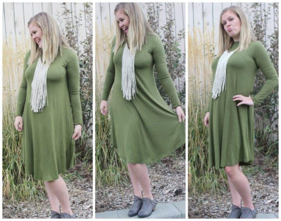 the-swing-dress