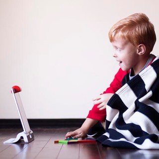 Games To Teach Kids To Code – Osmo