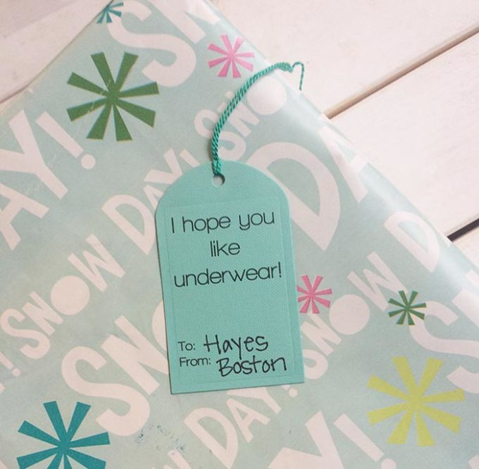 funny-gift-tags