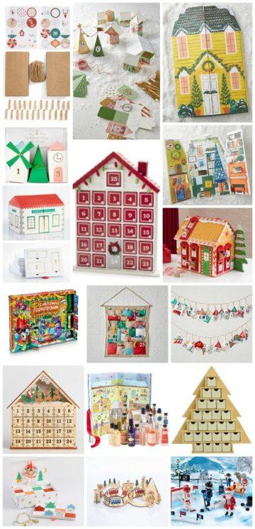 cute-advent-calendars
