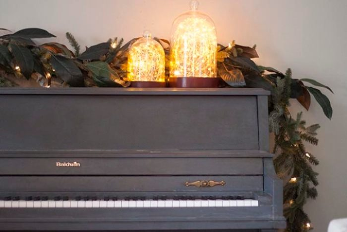 piano-fairy-lights