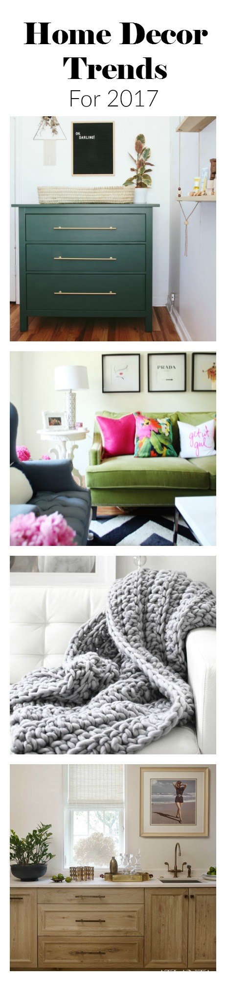 home-decor-trends-2017