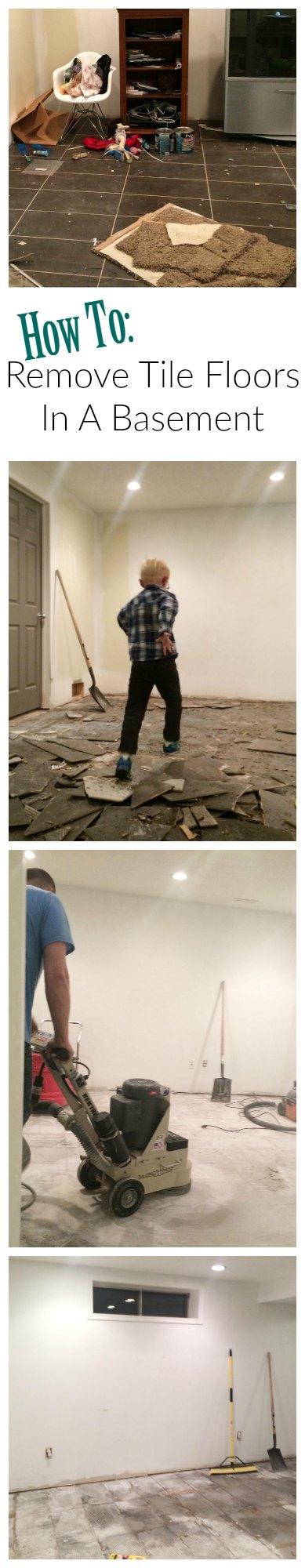 remove-tile-floors-in-basement