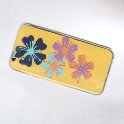 Custom Iphone Case Kit