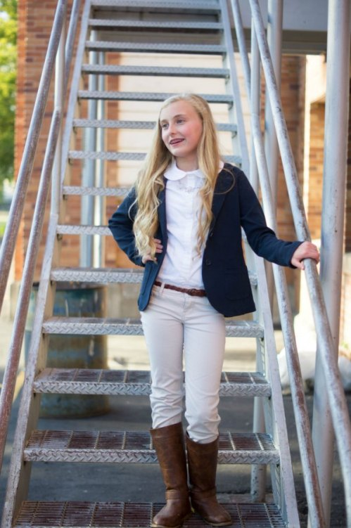10-ways-to-style-school-uniforms