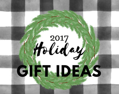 Top 10 Gifts For Kids 2017
