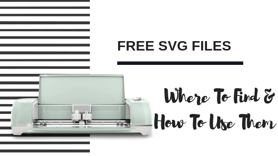 Where To Find Great Free Svg Files Brooklyn Berry Designs