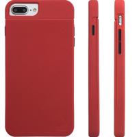 SlimClip Case V4+ • BLAZE - for iPhone 8 PLUS