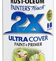 Rust-Oleum Painter's Touch Key Lime