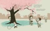 SakurasCherryBlossoms (2)