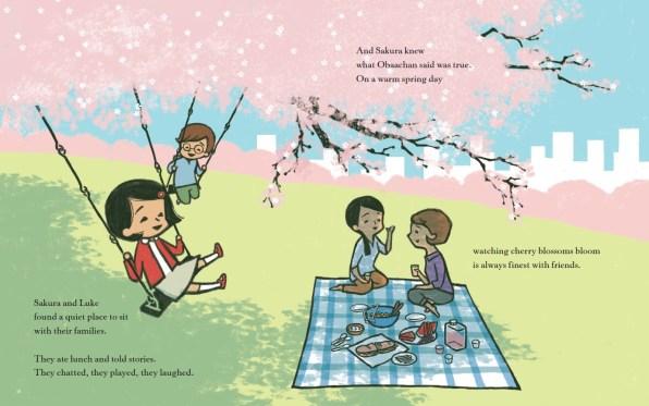 SakurasCherryBlossoms (4)
