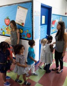 The new international charter school of york ics was recently featured in times  cinside three year effort to open an economically also brooklyn bridge parents rh brooklynbridgeparents