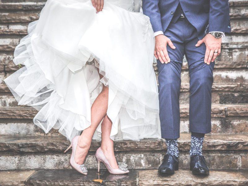 Wedding Dance lessons in Brooklyn