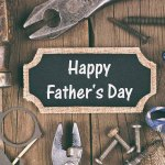 Father's Day Press Release