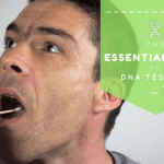 The Essential Guide to DNA Testing
