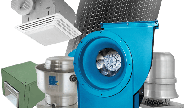Industrial Electric Fan Industrial Electric Fan Manufacturers In