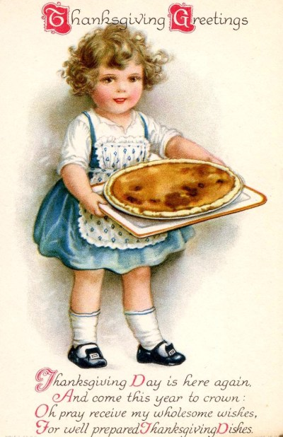 Thanksgiving_postcard_circa_1910