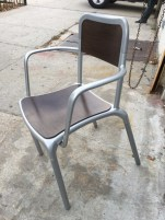 REPRO CHAIR