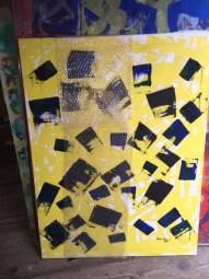 ART BLACK BOXES