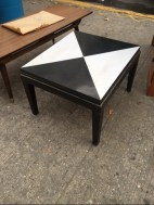 black-and-white-coffee-table