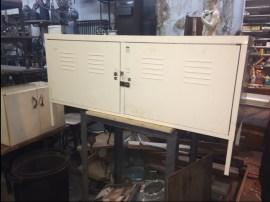 horizontal-locker