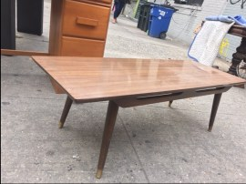 mid-century-coffee-table