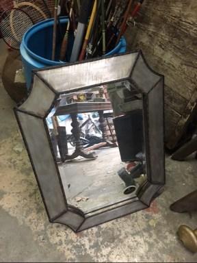 nice-mirror