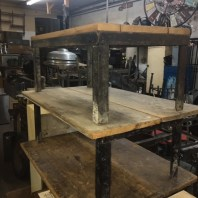 reclaimed-wood-tables