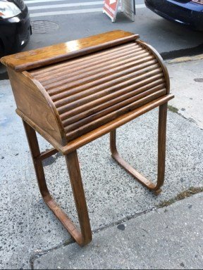 roll-down-desk