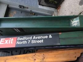 subway-beams