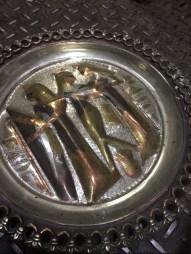 egypt-plate