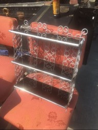 glass-shelf-storage