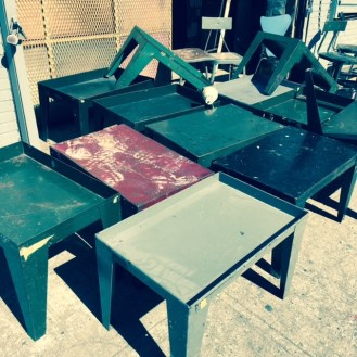 industrial-tables
