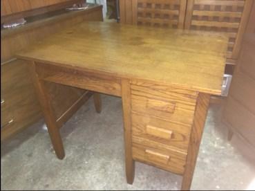 oak-small-desk