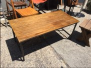 reclaimed-coffee-table