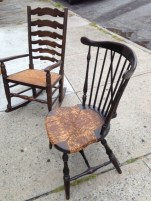 antique-chairs