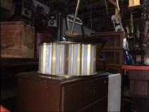 art-deco-light-fixture