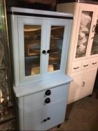 both-medical-cabinets