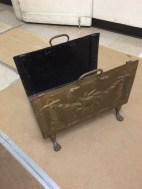 brass-log-holder