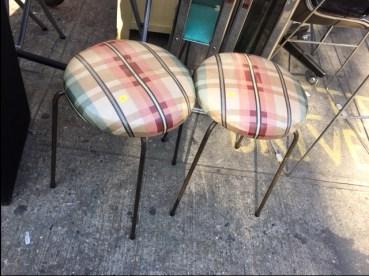 iron-stools