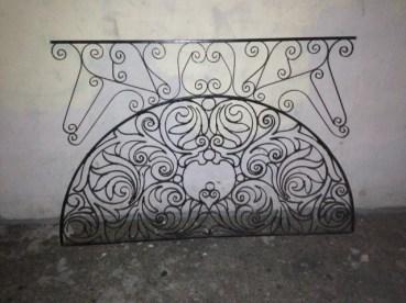 iron-wall-decoration