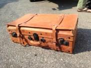 leather-luggage
