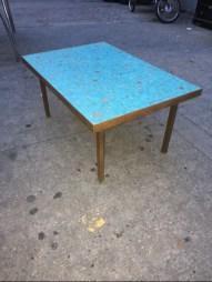 mid-century-modern-tile-table