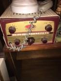 old-cb-radio