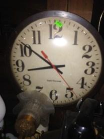seth-thomas-clock