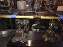 vintage-brass-tables
