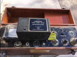 vintage-electrocardiograph